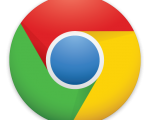 Google_Chrome_logo